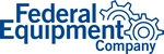 Federal Equipment Co