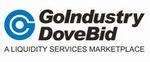 Go Industry/DoveBid