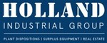 Holland Industrial Grp