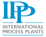 International Process Plants