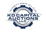KD Capital Auctions
