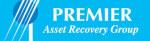 Premier Asset Recvry Grp
