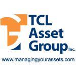 TCL Asset Group